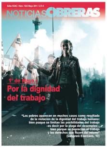 Mayo 2011   Nº 1.523