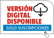 NNOO digital