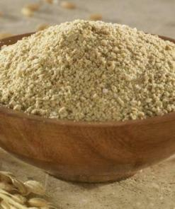 Beauty, Rice Bran, Skin care
