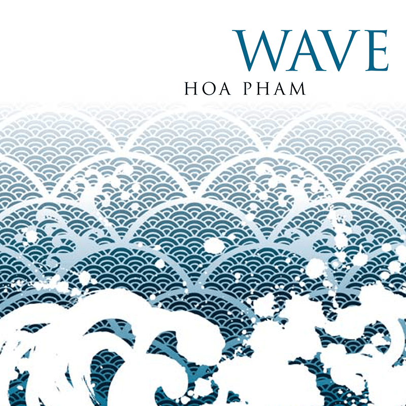 Reviews for Wave