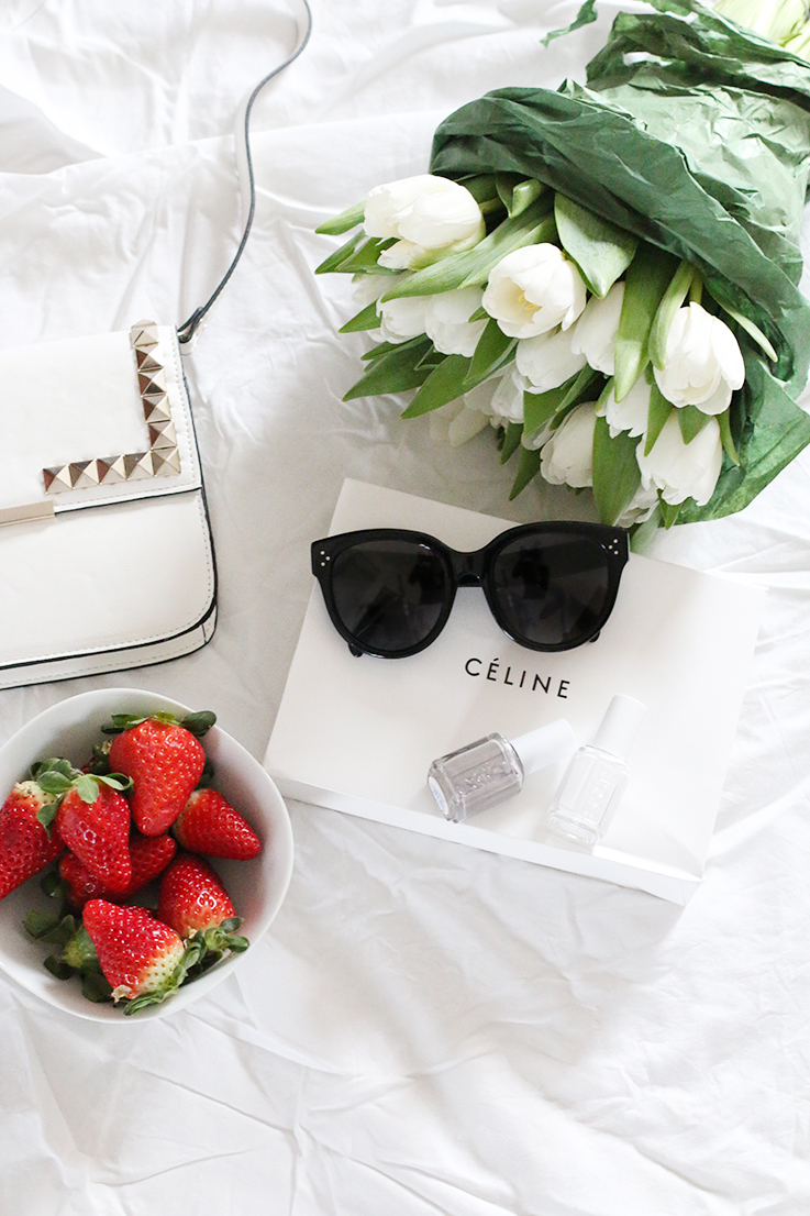 Ce_line_Audrey_Sunglasses_4