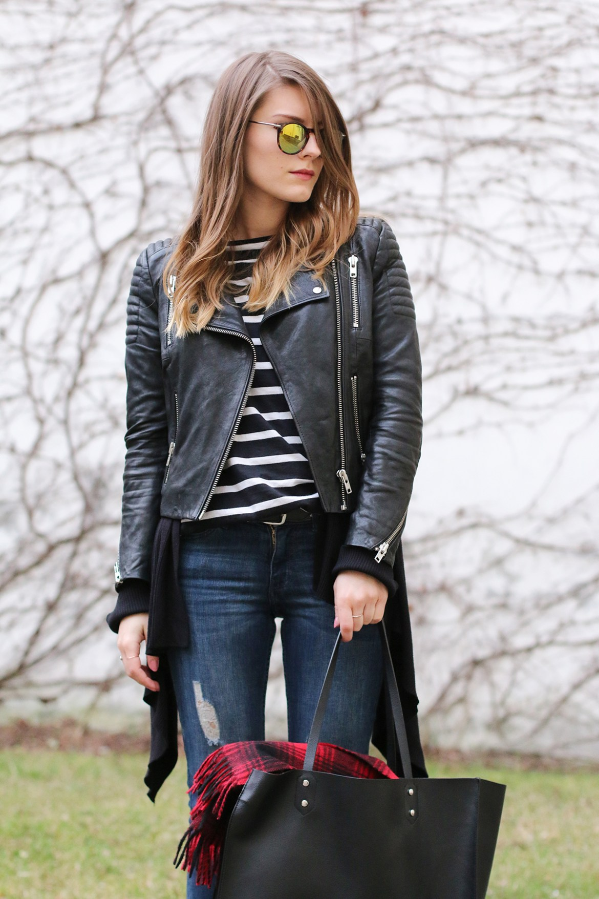 Leather_and_Denim_2