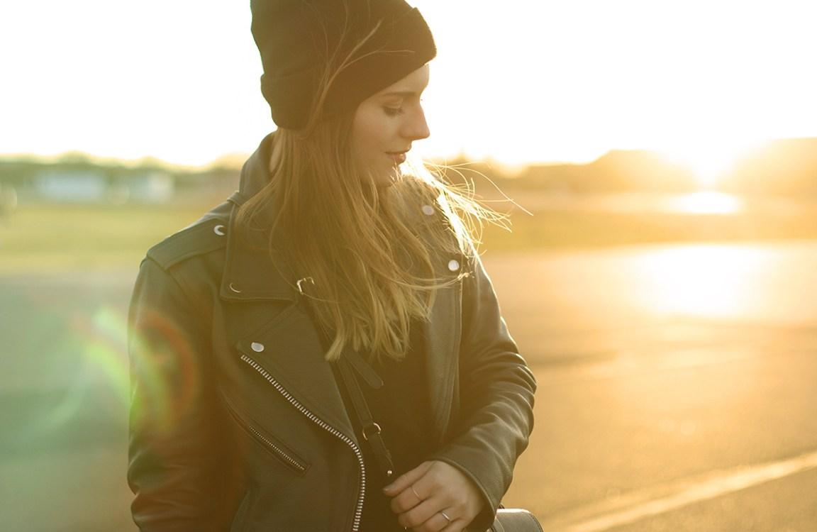 Sunset_Boyfriend_Jeans_1