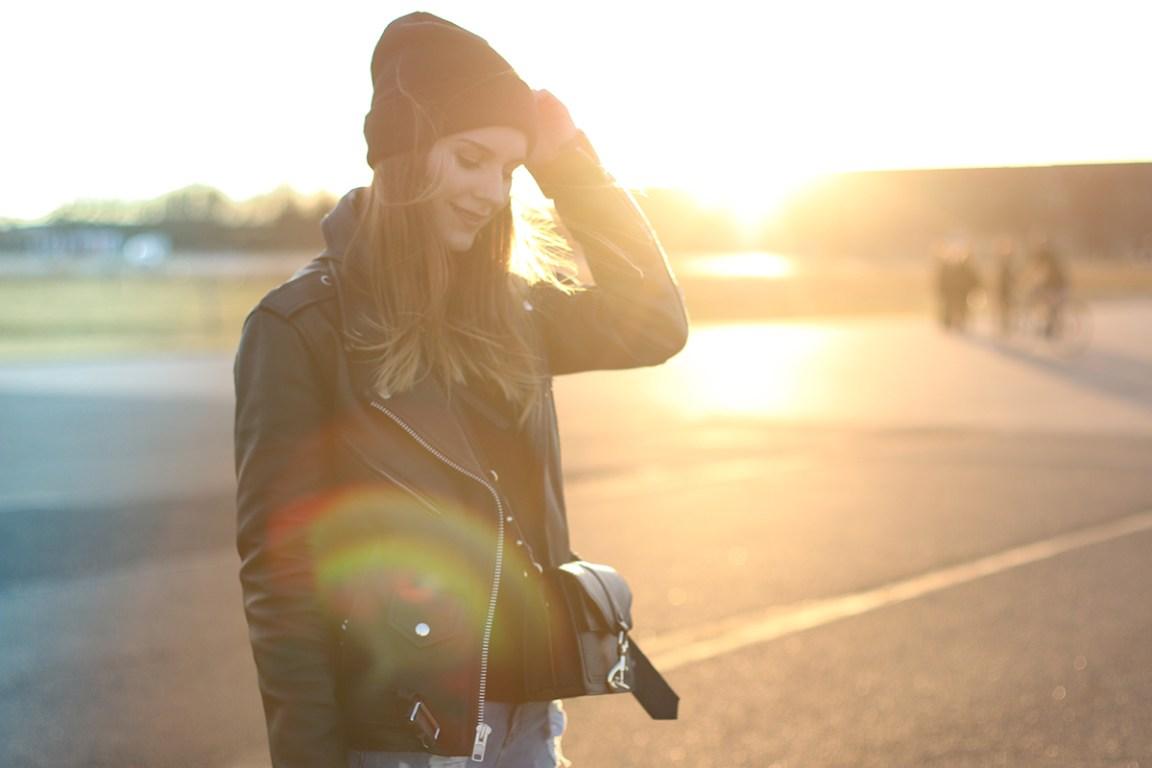 Sunset_Boyfriend_Jeans_3