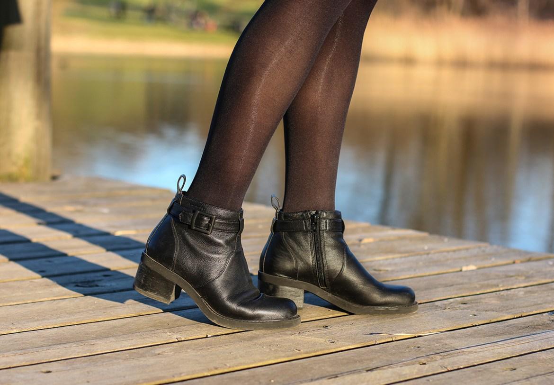 Vagabond_Ankle_Boots