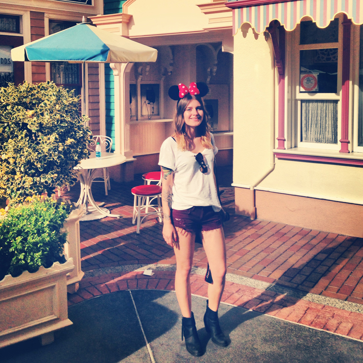 7things_12_disneyland