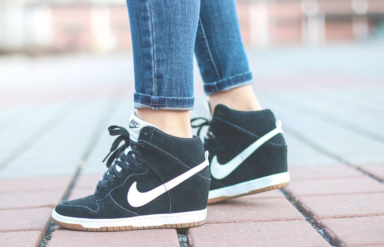 Nike_Sky_Hi