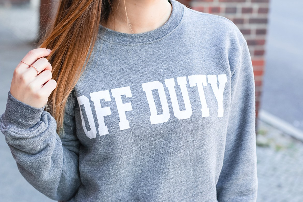 Off_Duty_Sweater_3