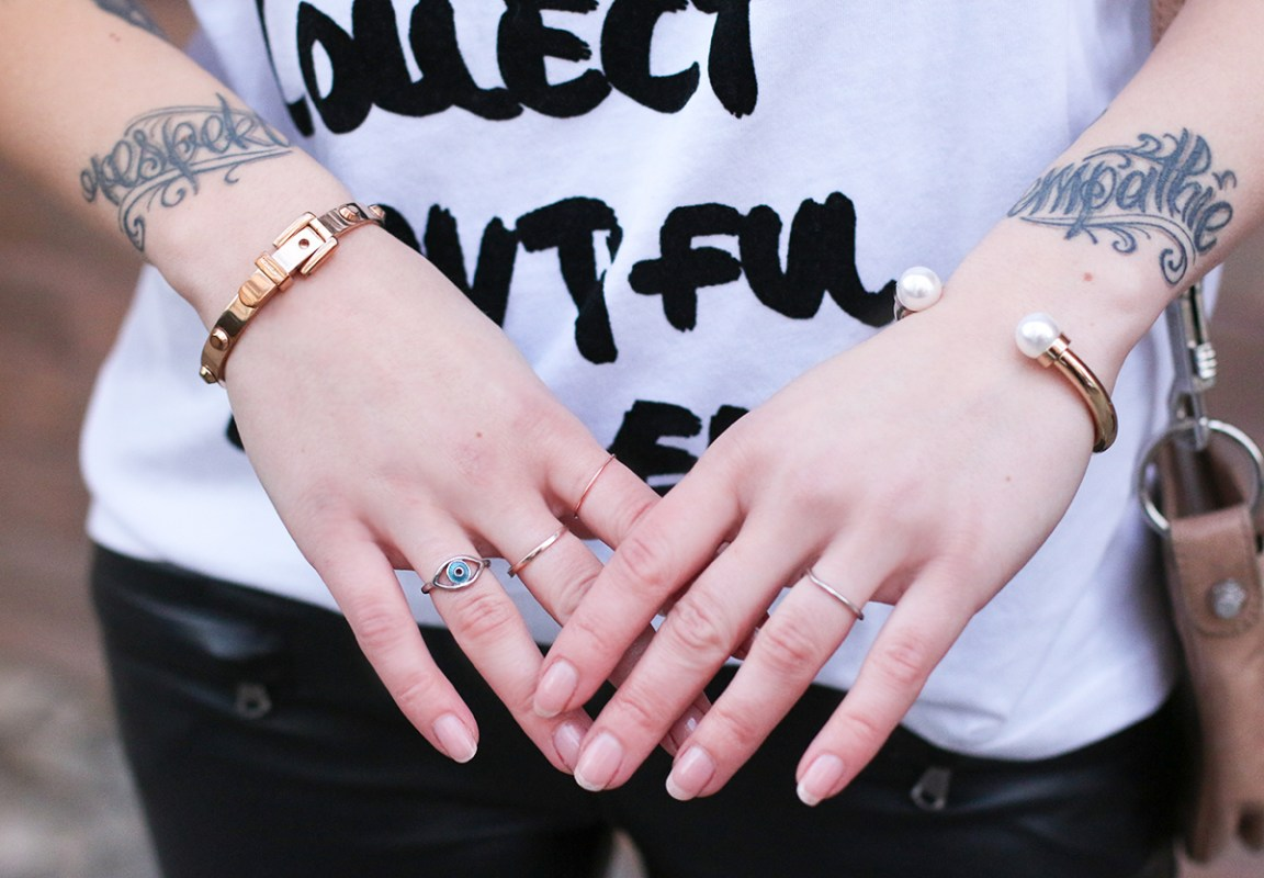 statement_shirt_rings