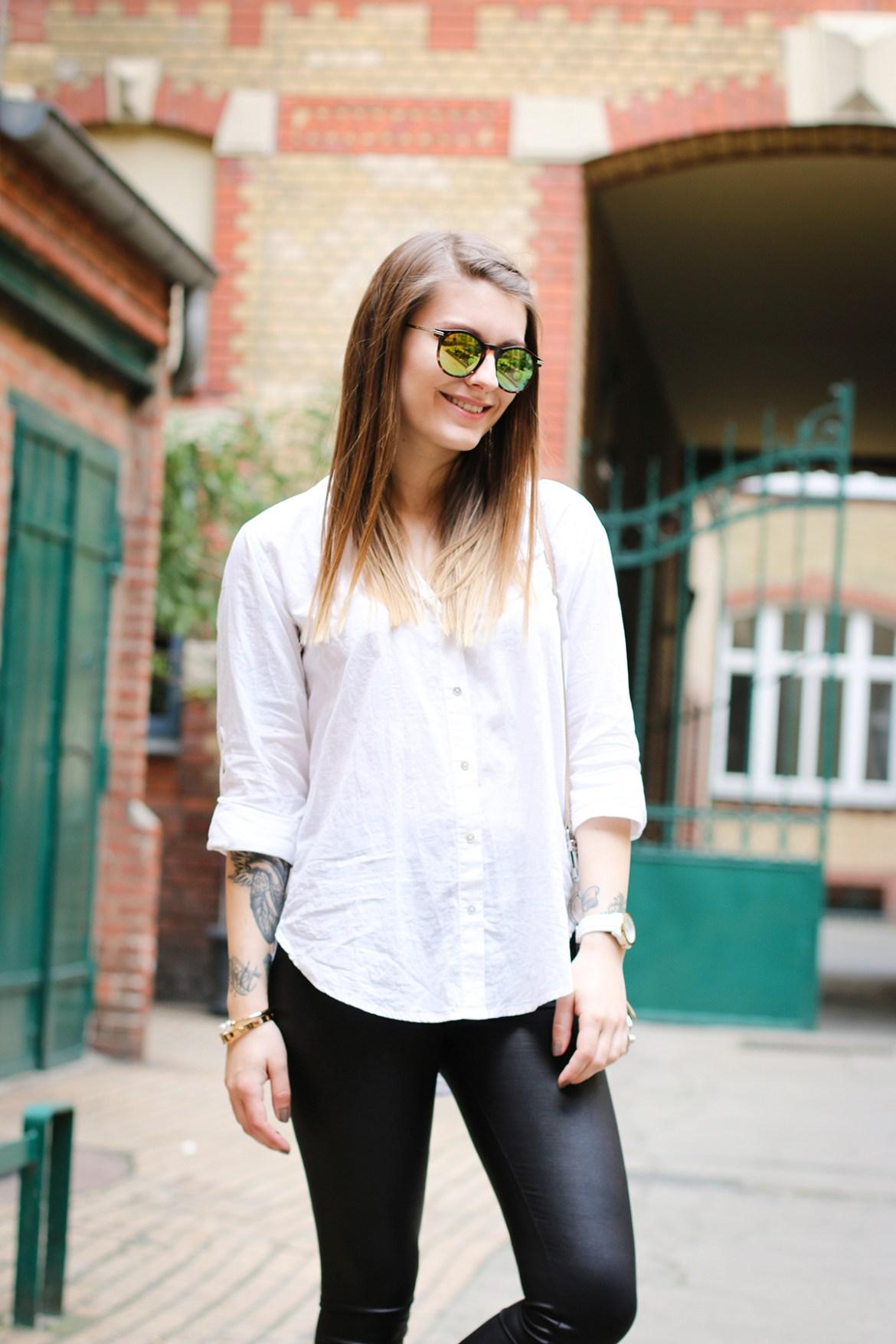 Easy_Shirt_5