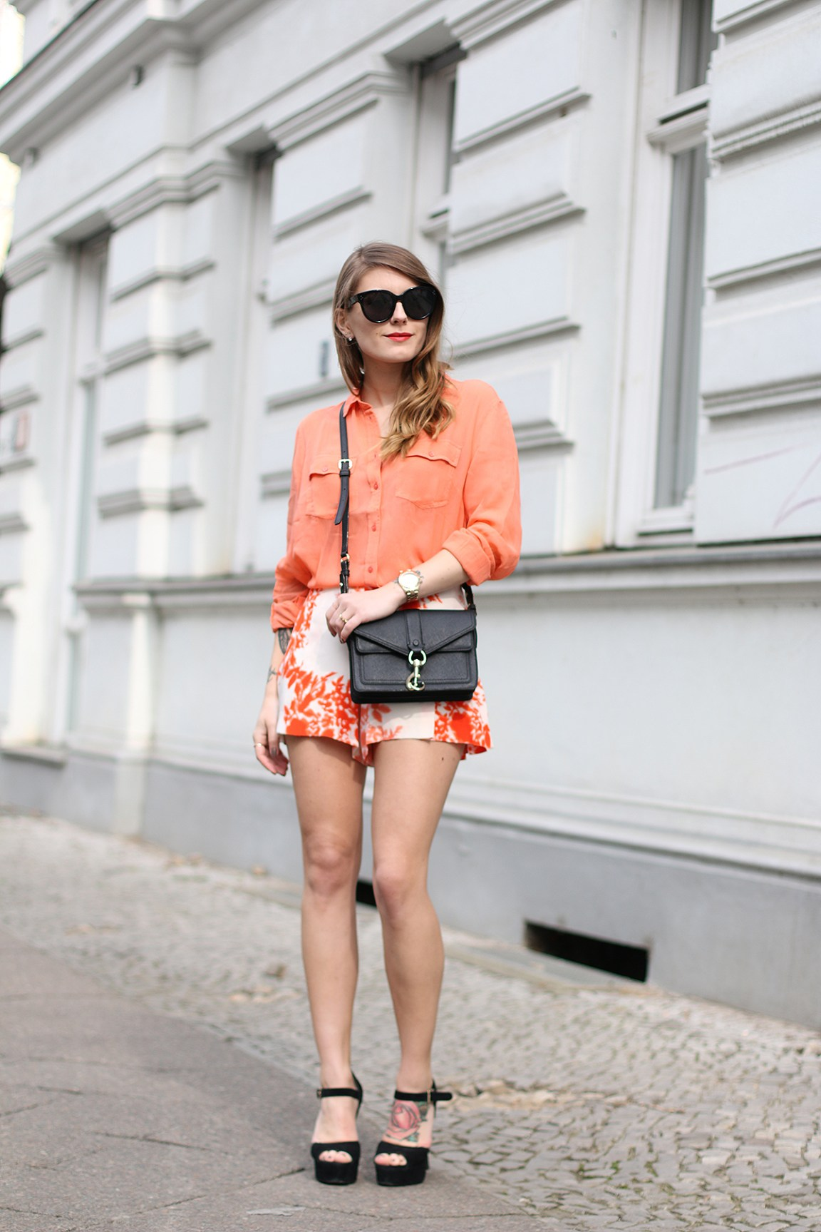 Orange_Look_1