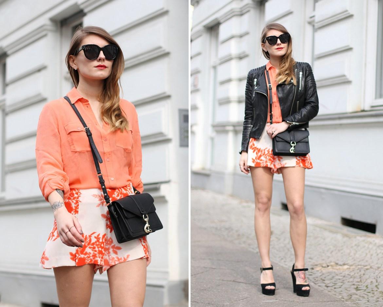 Orange_Look_3