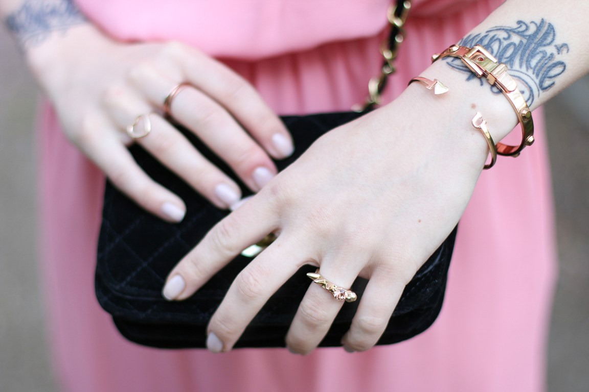 Pink_Dress_Details