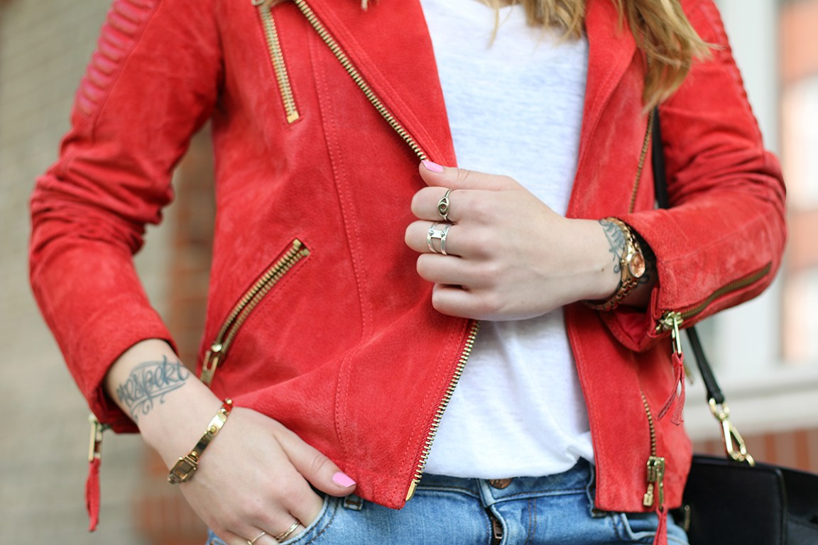 Red_Leather_Jacket_4