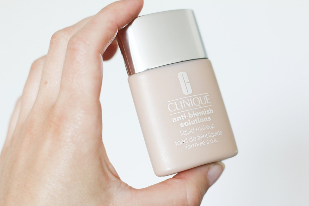 Clinique_Beauty_Products_3