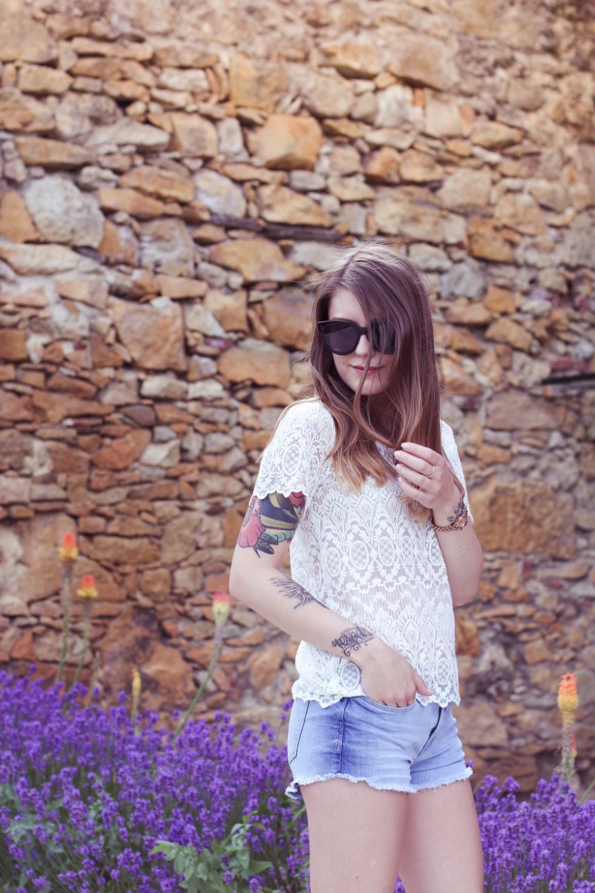 Lace_Shirt_3