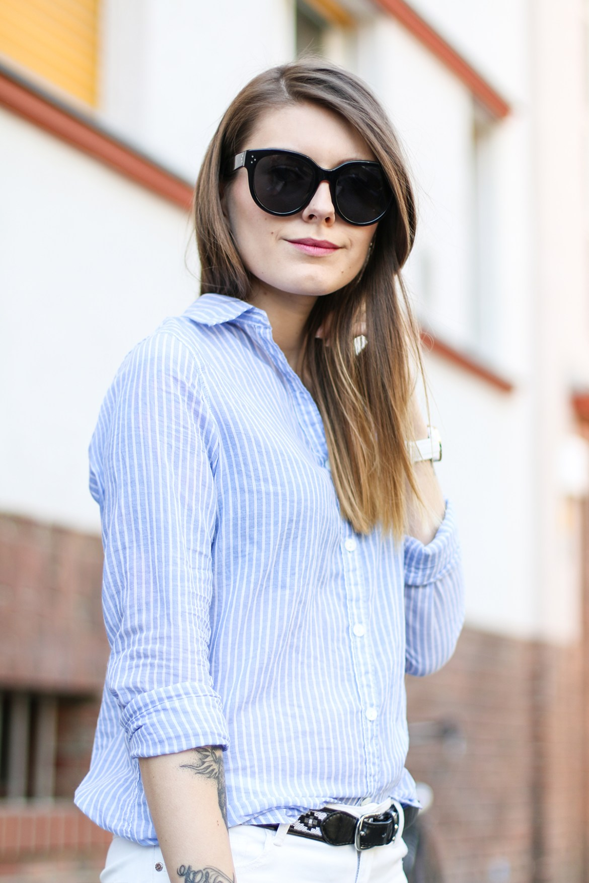 casual_monday_2