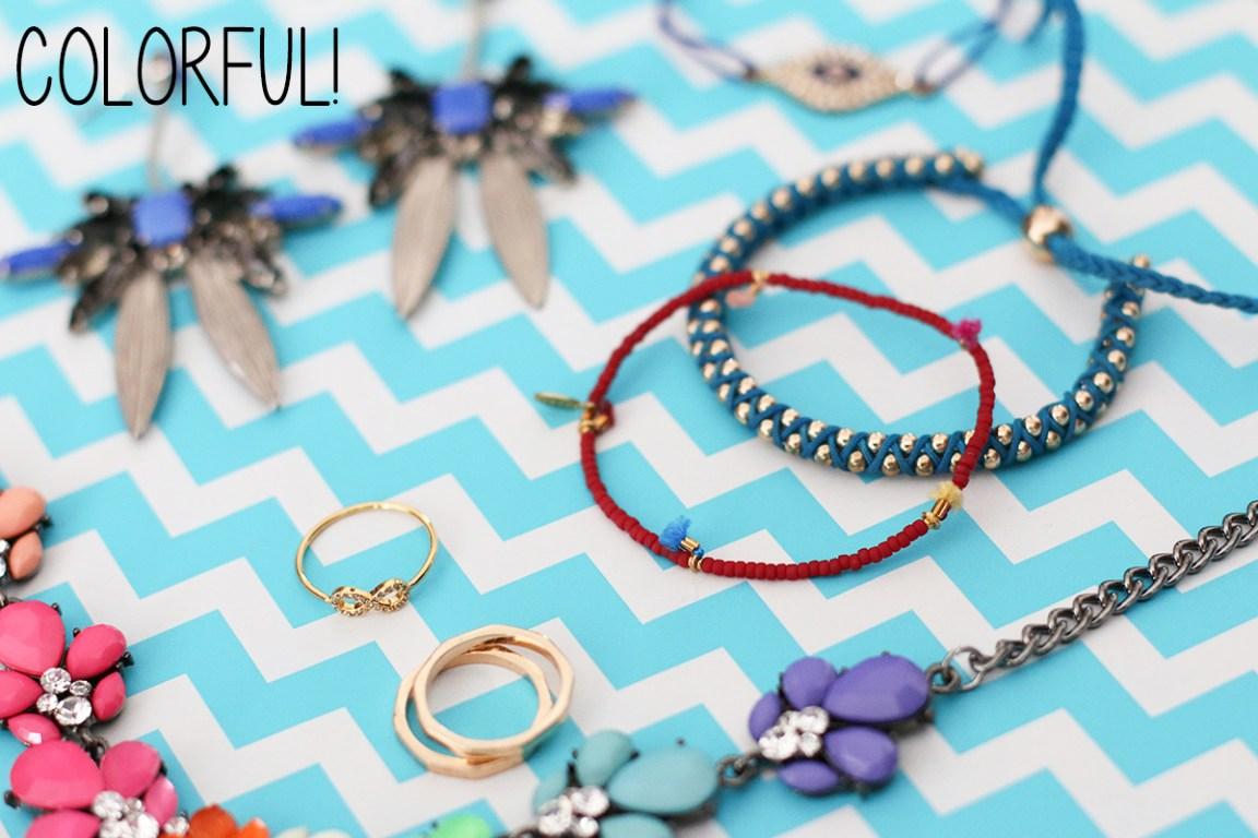 Jewelry_Special_6