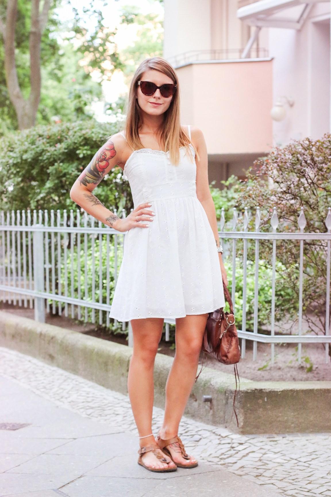 White_Summer_Dress_5