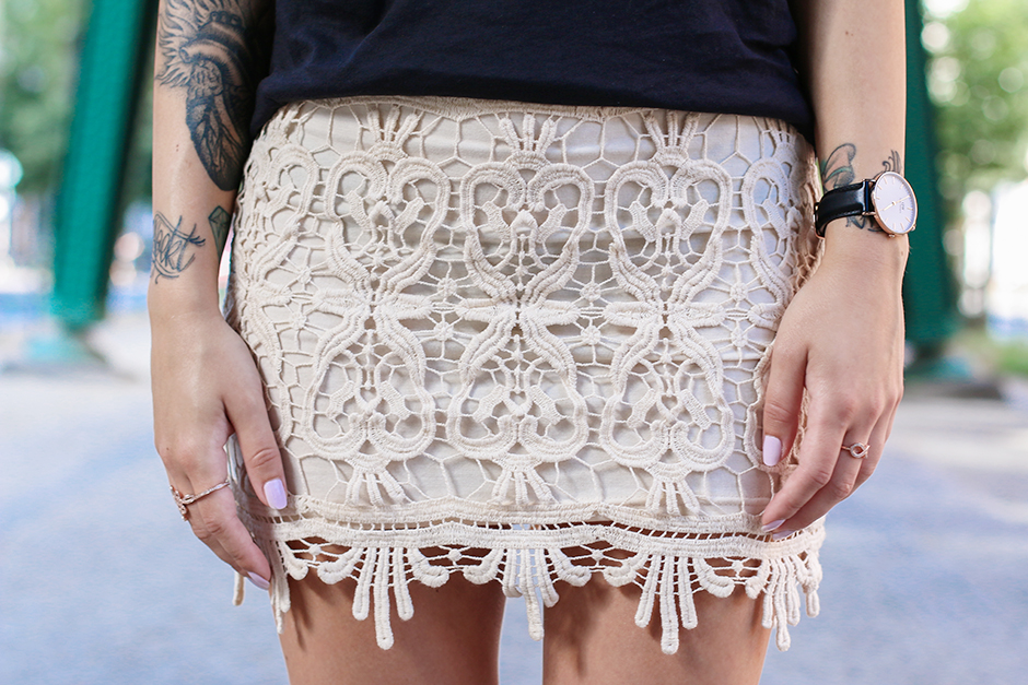 Lace_skirt_3