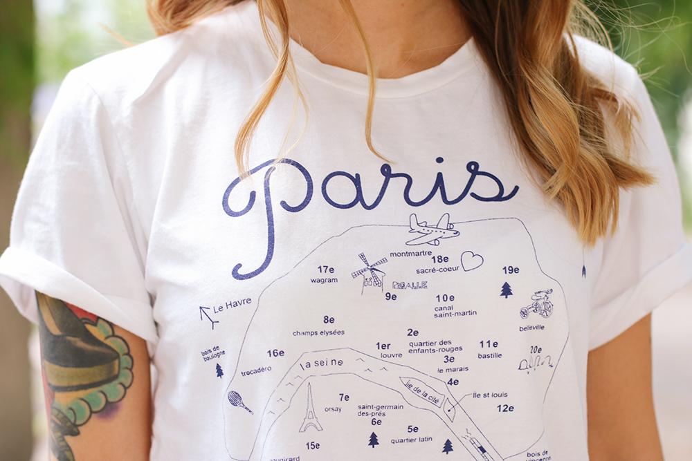Paris_Tshirt_1