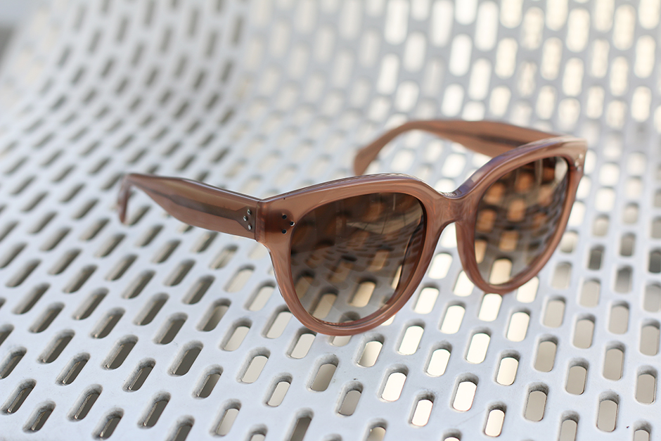 Céline_Audrey_Sunglasses_Tan_2