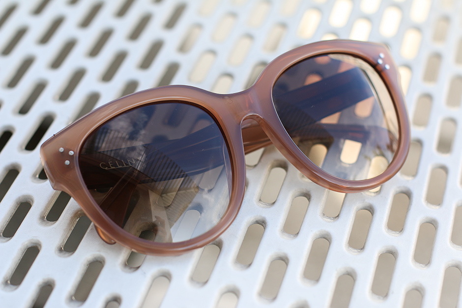 Céline_Audrey_Sunglasses_Tan_6