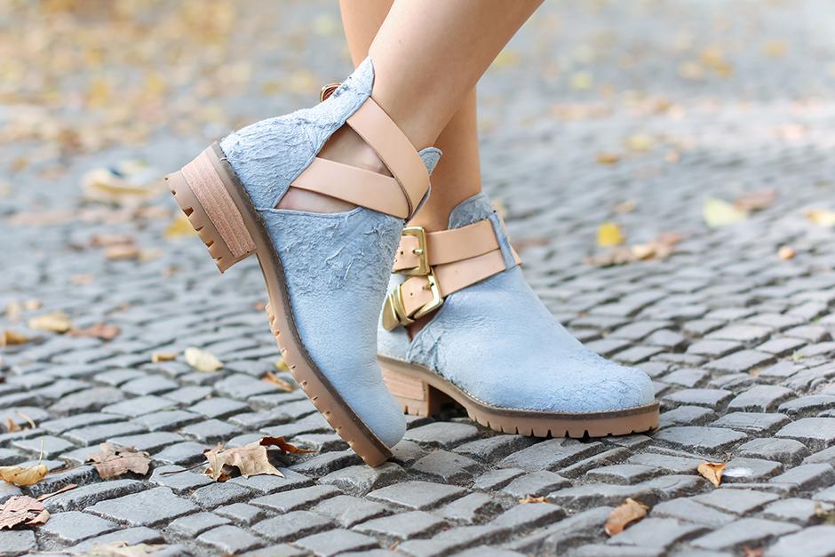 Kelya_Shoes_MSGM_7