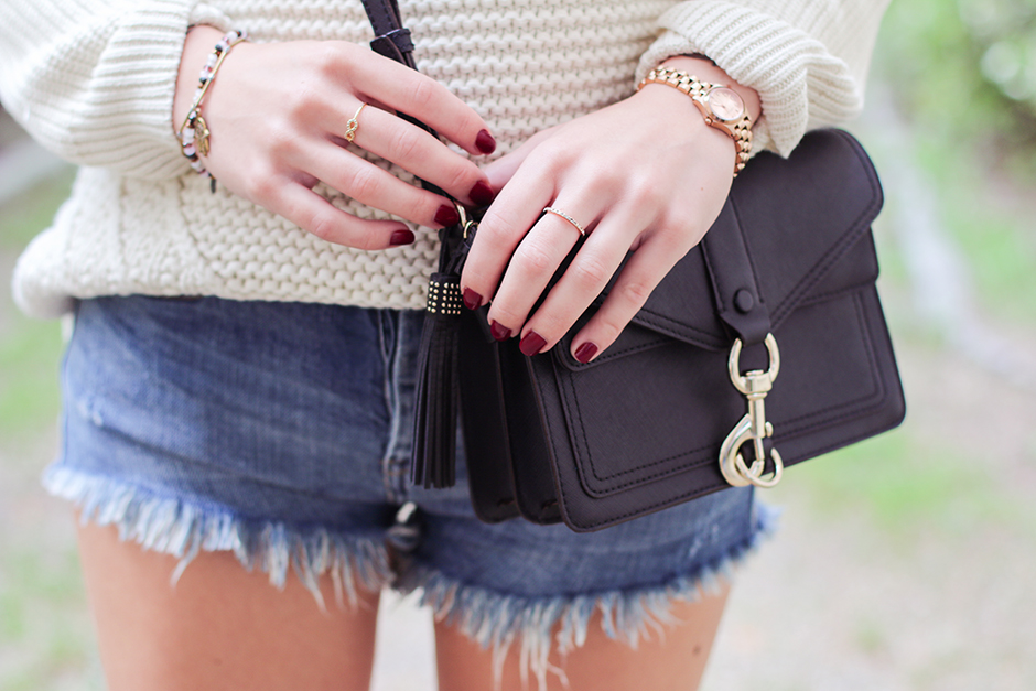 knit_shorts_lace_up_shoes_3