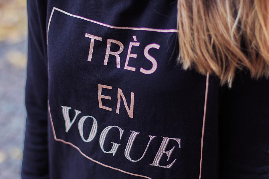 tres_en_vogue_sweater_4