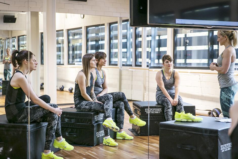 Nike_NTC_Zoom_agility_3