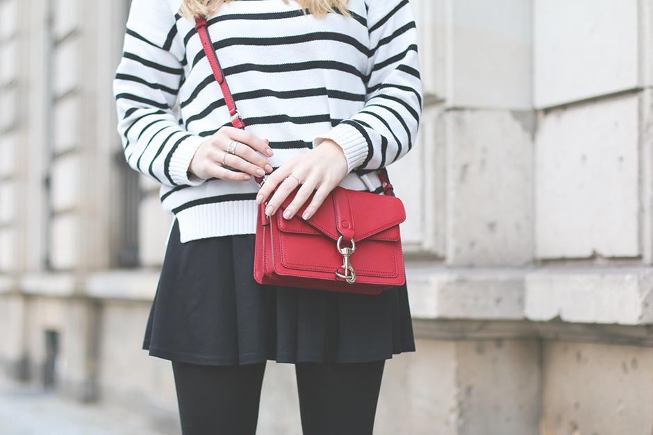 parisienne_look_8