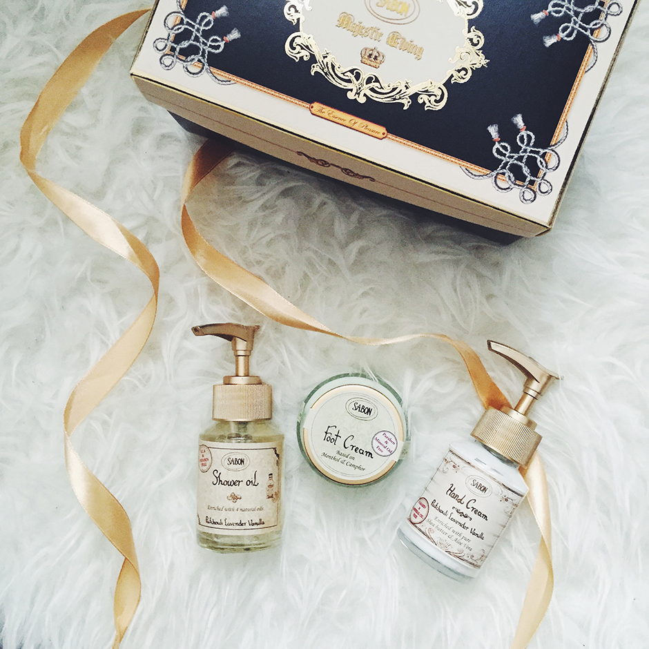 7things_52_sabon
