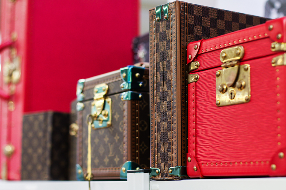 Louis_Vuitton_Atelier_Asnieres_8