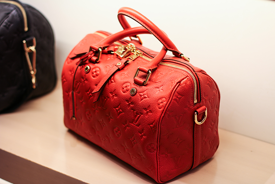 Louis_Vuitton_Maison_Paris_6