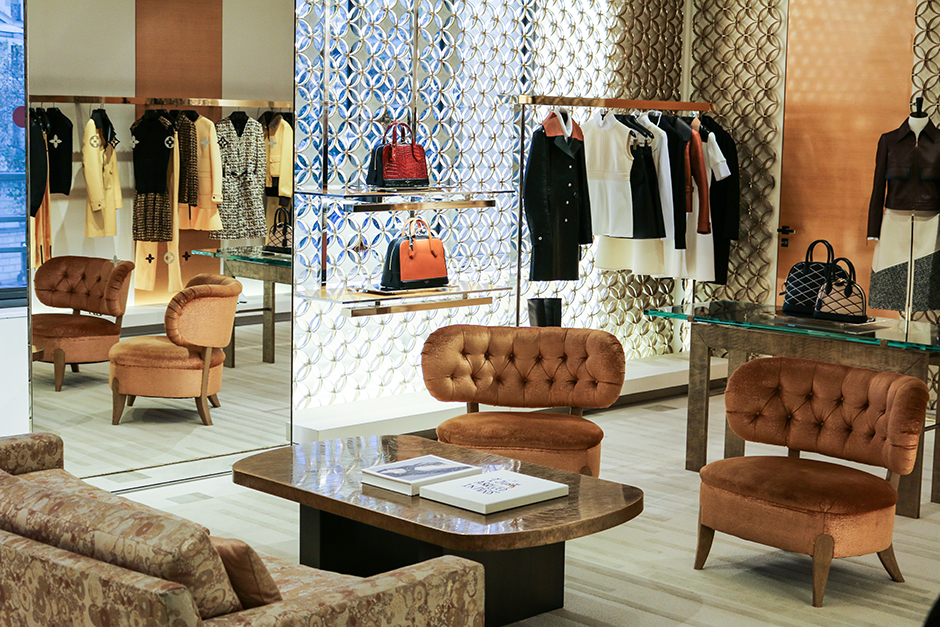 Louis_Vuitton_Maison_Paris_7