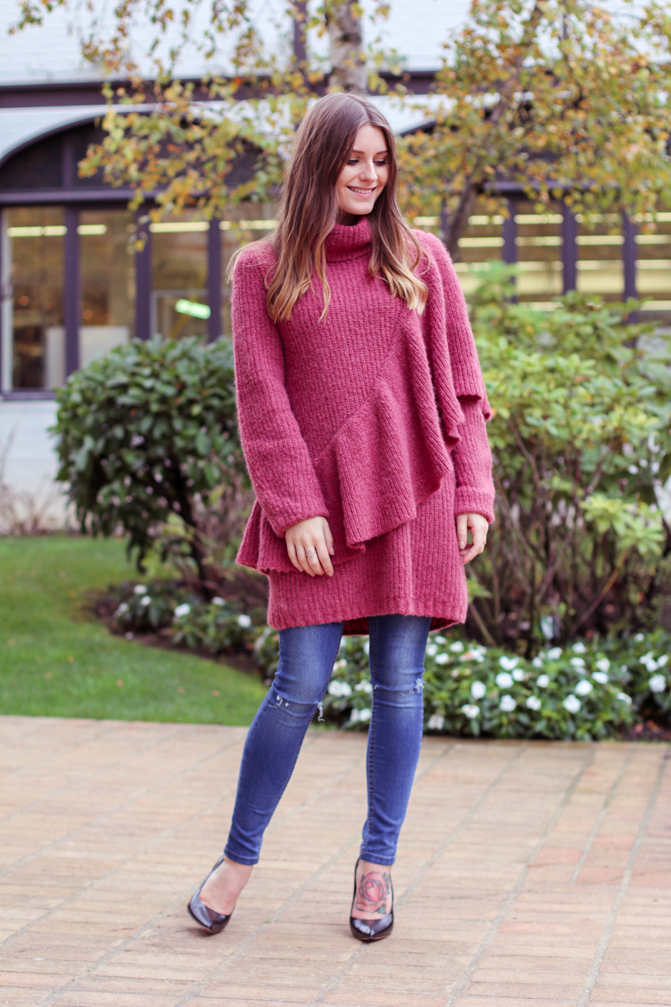 Pink_Volants_Sweater_7