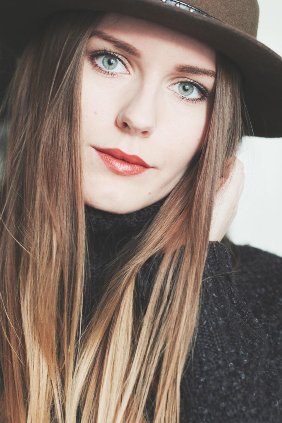 lipstick_7