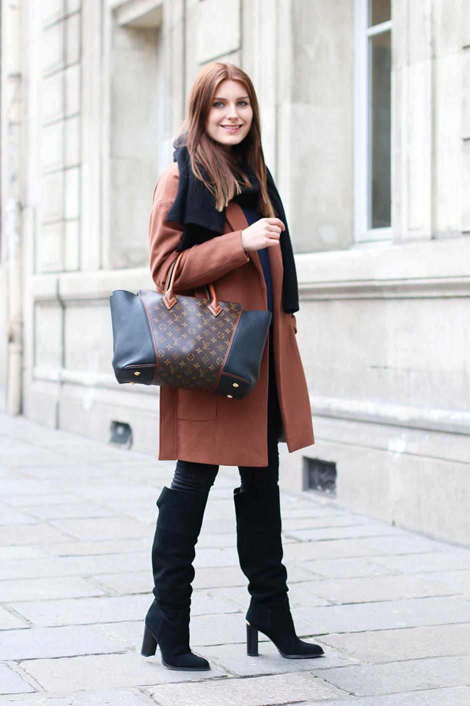 Louis_Vuitton_W_Bag_7