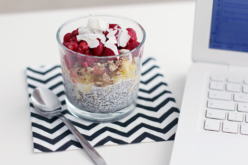 Recipe_Chia_Pudding_6