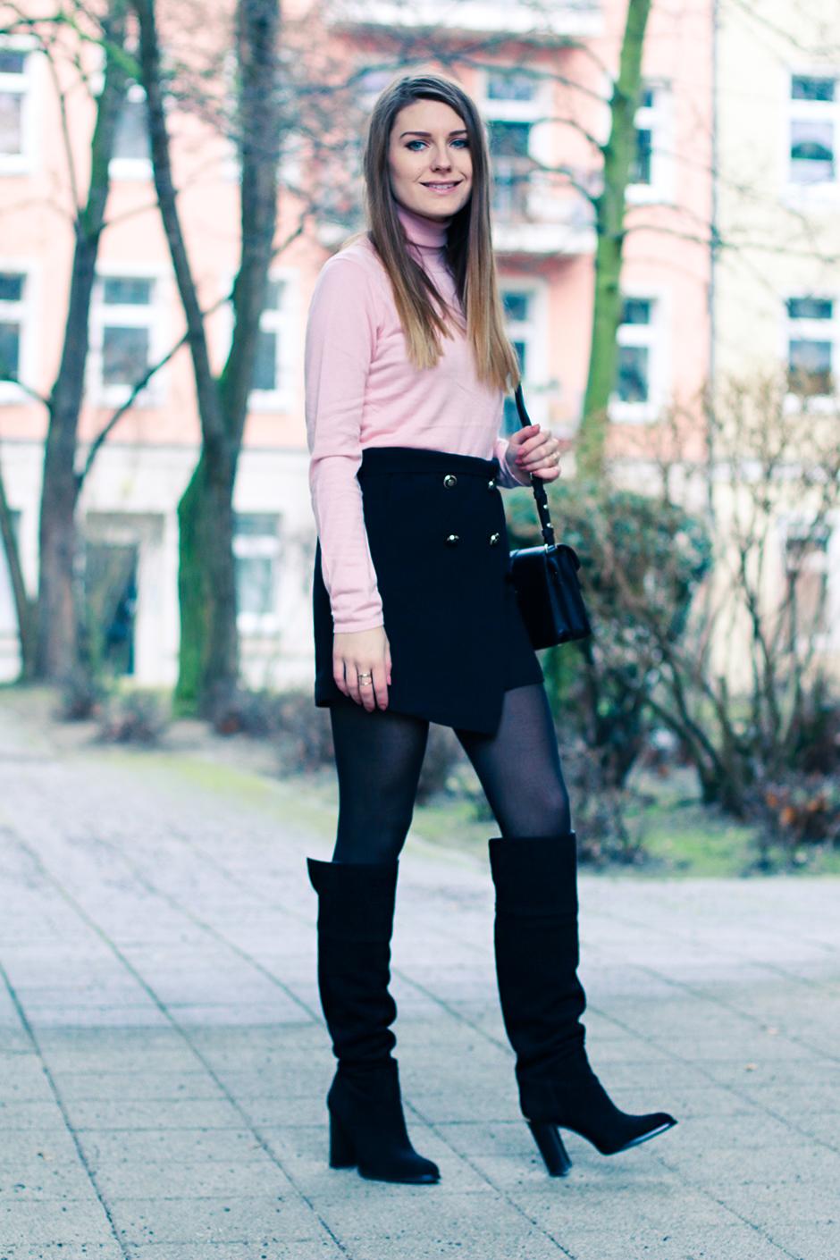 Zalando_Outfit_5