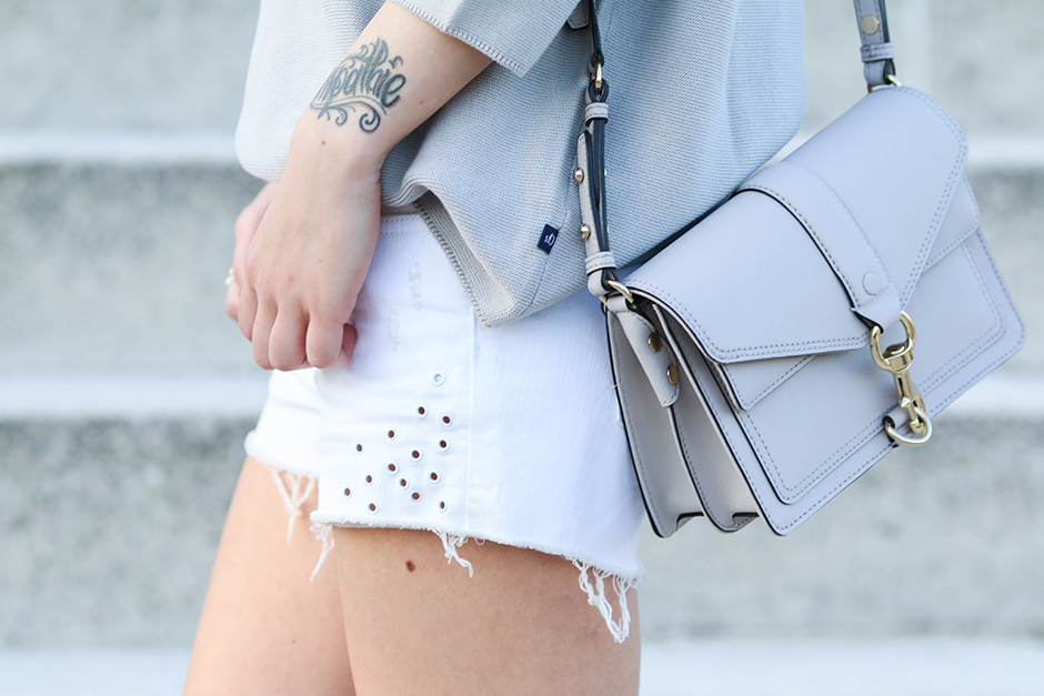 S.Oliver_Outfit_8