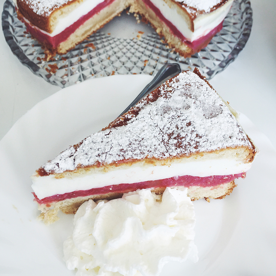 7things_22_cake