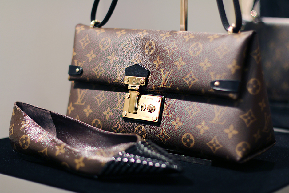 LV_Showroom_AW15_2