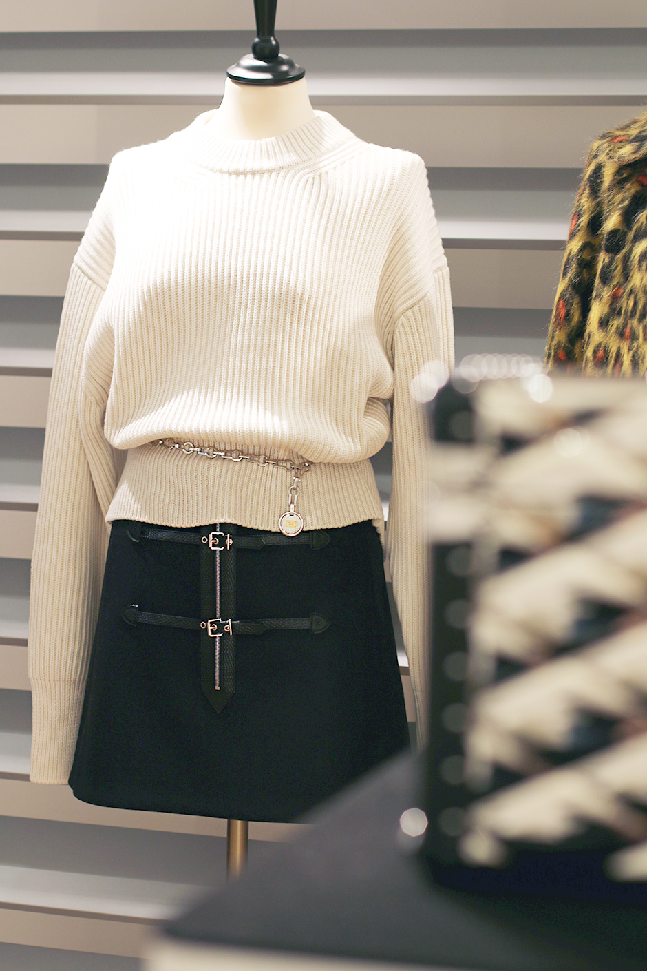 LV_Showroom_AW15_3