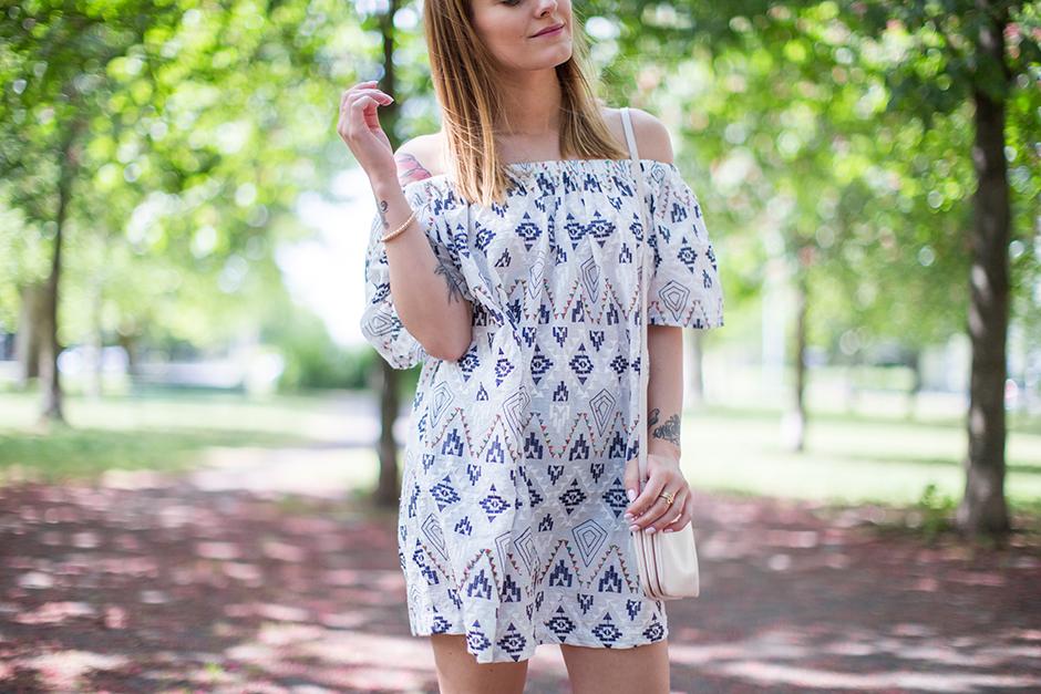 Half_Bun_Boho_Dress_9