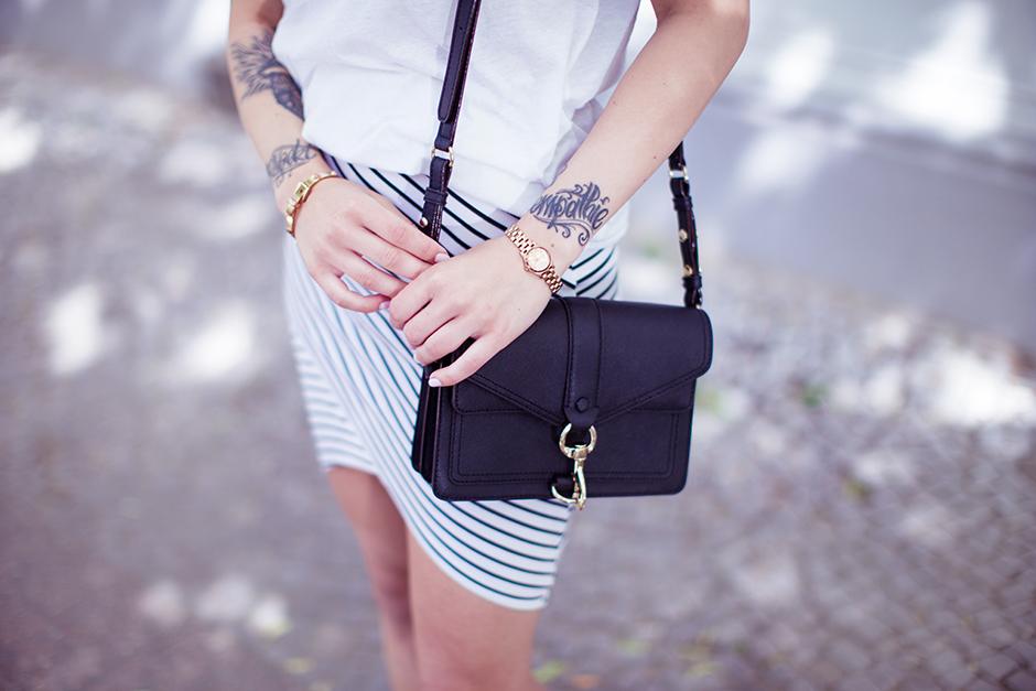 striped_skirt_9