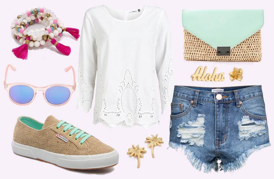 what_I_want_to_wear_aloha