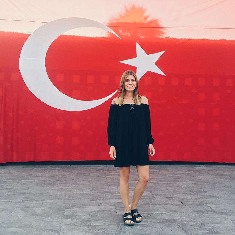 7things_29_turkey