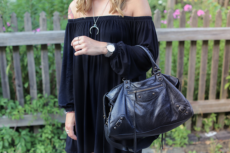Black_Off_Shoulder_Dress_8